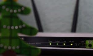 العمل من المنزل: خطوات مفيدة لتحسين جودة وسرعة شبكة الواي فاي