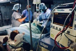 كيف تؤدي ردة فعل جهاز المناعة على فيروس كورونا إلى موت المصابين؟