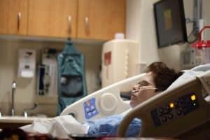 ما مضاعفات الإصابة بفيروس كورونا على المدى الطويل؟