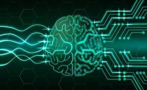 تعرف على تاريخ تطوّر الذكاء الاصطناعي وآلية عمله
