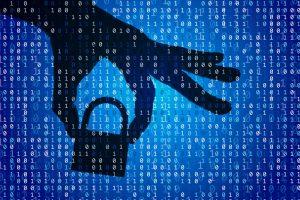 التحديات التي تواجه قضية تنظيم الأصول المشفرة