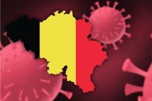 ما سبب ارتفاع معدل الوفيات بفيروس كورونا في بلجيكا؟