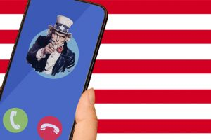 لماذا قد تصبح عملية تتبع الاحتكاك في أميركا فوضوية؟