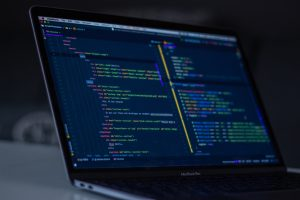هل ستؤدي الحواسيب الكمومية إلى انهيار معايير الأمن الرقمي؟
