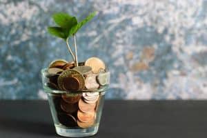 ما بعد كوفيد-19: كيف يبدو مستقبل التكنولوجيا المالية؟