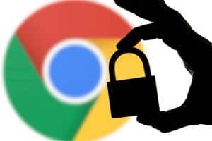جوجل تطلق تحديثات لإعدادات الأمن والخصوصية في متصفح كروم