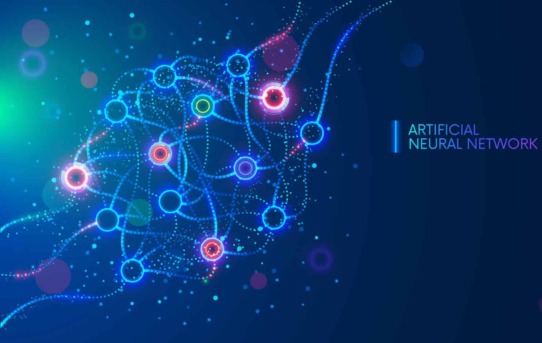 ما هي الشبكات العصبونية الاصطناعية؟
