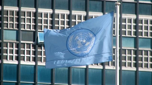 الأمم المتحدة تتفاءل بقدرة أداة جديدة للمحاكاة الحاسوبية على تعزيز التنمية العالمية