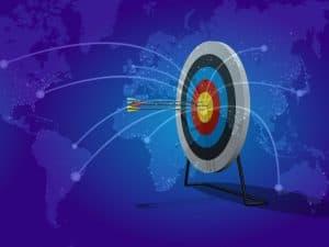 تحديد أهداف الحكومات من استخدام البلوك تشين