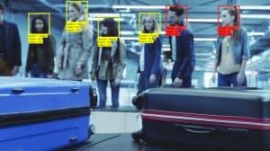 مشروع قانون أميركي جديد يحظر استخدام الشرطة لتكنولوجيا التعرف على الوجوه