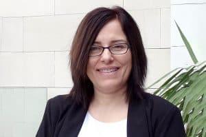 تعرّف على الباحثة اللبنانية لينا كرم وإنجازاتها في مجال معالجة الإشارة والوسائط المتعددة