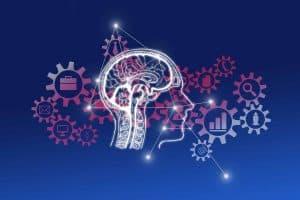 دراسة جديدة تُظهر مُبالغات في تقييم أثر خوارزميات الذكاء الاصطناعي الجديدة