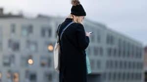 النرويج توقف تطبيقاً للكشف عن مصابي فيروس كورونا إثر مخاوف تتعلق بالخصوصية
