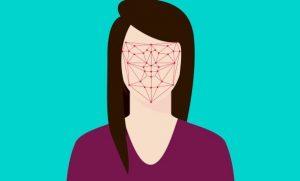 آي بي إم تنسحب من تطوير تقنية التعرف على الوجوه بسبب استخدامها في التصنيف العنصري