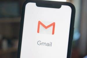 كيف توقف الرسائل المزعجة (Spam) من غزو بريدك الإلكتروني على جي ميل؟