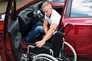 كيف يمكن للسيارات ذاتية القيادة أن تصنع الفارقَ في حياة ذوي الاحتياجات الخاصة؟