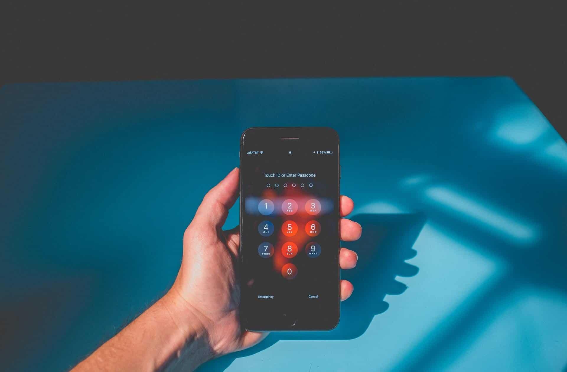 دراسة: المستخدمون يختارون كلمات سر أضعف من سابقاتها بعد الاختراقات الأمنية