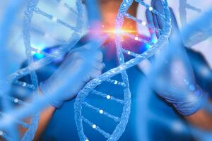 تجربة ناجحة لتقنية كريسبر في علاج الثلاسيميا بيتا وفقر الدم المنجلي