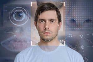 الذكاء الاصطناعي يستطيع التعرف على شخصية الفرد اعتماداً على صور وجهه
