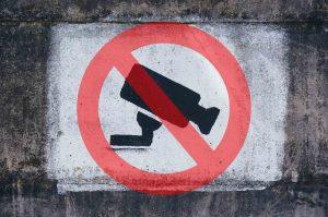 أمازون تمنع الشرطة من استخدام نظام التعرف على الوجوه ريكوجنيشين لمدة عام كامل