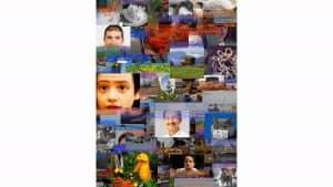 نظام ذكاء اصطناعي يفيض خيالاً من أوبن إيه آي بدأ يتعلّم توليد الصور