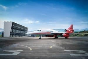كيف يمكن لآلات امتصاص الكربون أن تساعد في الحد من الانبعاثات الناجمة عن الطيران؟