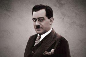 تعرف على العالم المصري علي مصطفى مشرفة، أحد رواد الفيزياء الكمية العرب