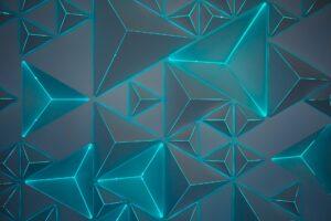 نموذج رياضي جديد يساعد على لحظ ظاهرة التزامن في الأنظمة المعقدة
