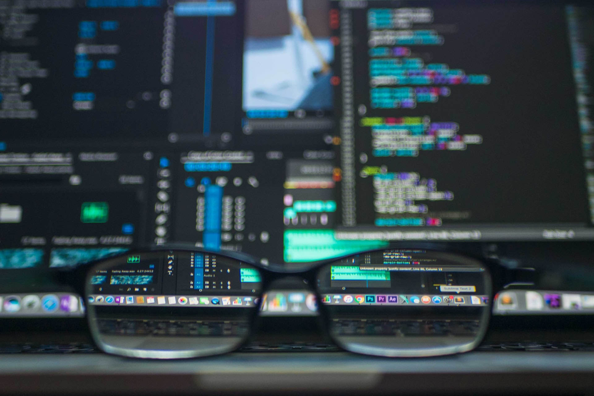 العلم وقطاع الأعمال والضجيج الإعلامي: التعلم الآلي كحالة نموذجية