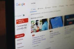 ما سبب مشاركة الأخبار الزائفة حول فيروس كورونا؟ وكيف يمكننا مكافحة ذلك؟