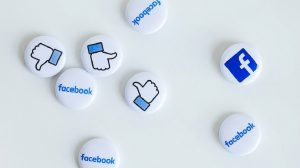 فيسبوك تقول إنها ستبحث عن التحيز العرقي في خوارزمياتها