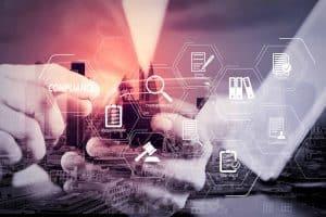جلسة حوارية بعنوان: الحكومة في العصر الرقمي، في ضوء تقرير الأمم المتحدة حول الحكومة الإلكترونية لعام 2020