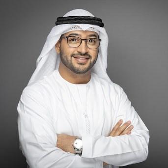 خالد أحمد بن بريك