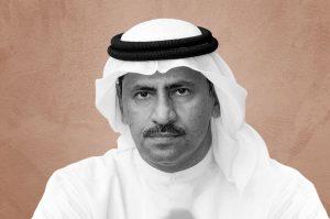 تعرف على العالم وريادي الأعمال الإماراتي عبد الله النجار ودوره البارز في تعزيز مكانة العلم والبحث العلمي على الصعيد العربي