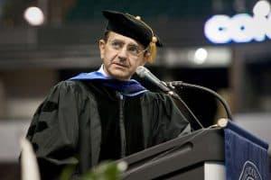 تعرّف على الدكتور الأميركي لبناني الأصل أنتوني عطا الله وإنجازاته في إنتاج الأعضاء المزروعة في المختبر