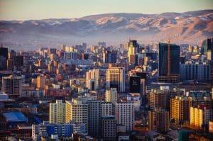 كيف سيطرت منغوليا على انتشار فيروس كورونا؟