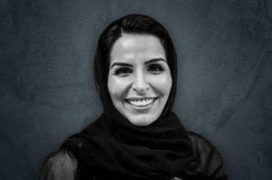 تعرف على الطبيبة السعودية خولة الكريع ودورها البارز في الكشف عن الجينات السرطانية