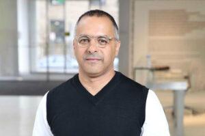 تعرف على المعماري المصري الأميركي ماركوس القطشا ومساهماته في مجال التصميم العمراني المبني على البيانات