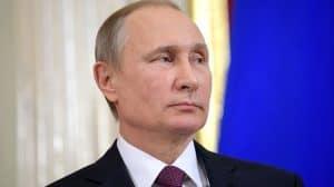 روسيا تعلن التوصّل إلى لقاح لفيروس كورونا يُدعى: سبوتنيك-في