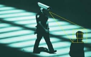الولايات المتحدة تعاني من أزمة بسبب استخدام تكنولوجيا التعرف على الوجوه في العمل الشرطي