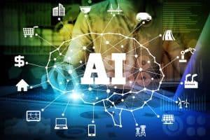 حوارات جادة حول قيمة الذكاء الاصطناعي لا بد من إجرائها
