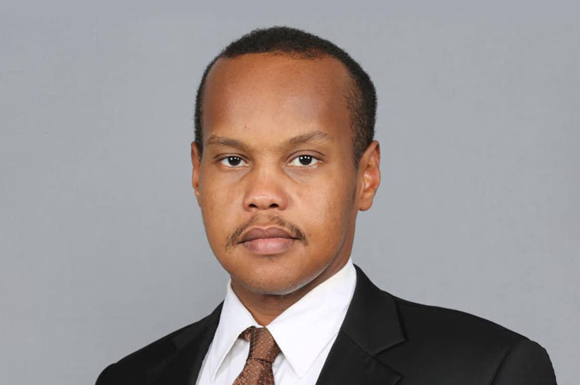 تعرف على المهندس السوداني محمد بلوله وأعماله المبتكرة في مجال مراقبة حالة مرضى السكري