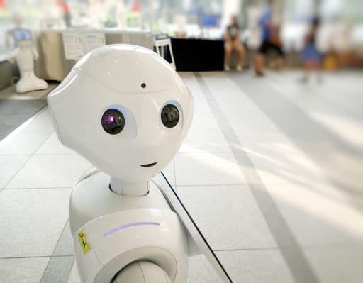 استخدامات هامة للذكاء الاصطناعي في قطاع الصحة