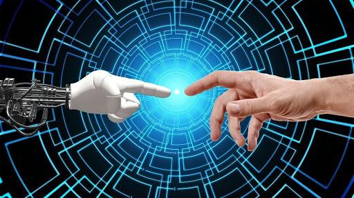 استخدامات هامة للذكاء الاصطناعي في قطاع الصحة 4