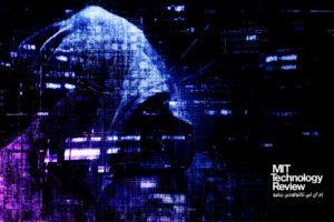 هل سيحمينا الذكاء الاصطناعي من التهديدات الإلكترونية في المستقبل؟