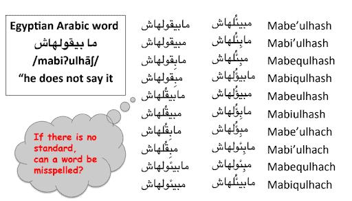 تطبيقات الذكاء الاصطناعي واللغة العربية 3