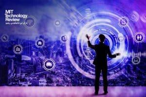 تعزيز القيمة والارتقاء بكفاءة العمليات في ظل تسارع وتيرة التحول الرقمي
