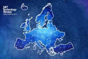 الفرصة الكبيرة أم الفوضى الكبيرة؟ أيهما هو حال الذكاء الاصطناعي في أوروبا؟