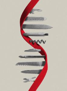 التطبيقات القادمة للحمض النووي الريبي المرسال قد تكون أكبر من لقاحات كورونا