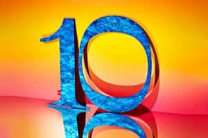 أهم 10 إنجازات تكنولوجية في 2021